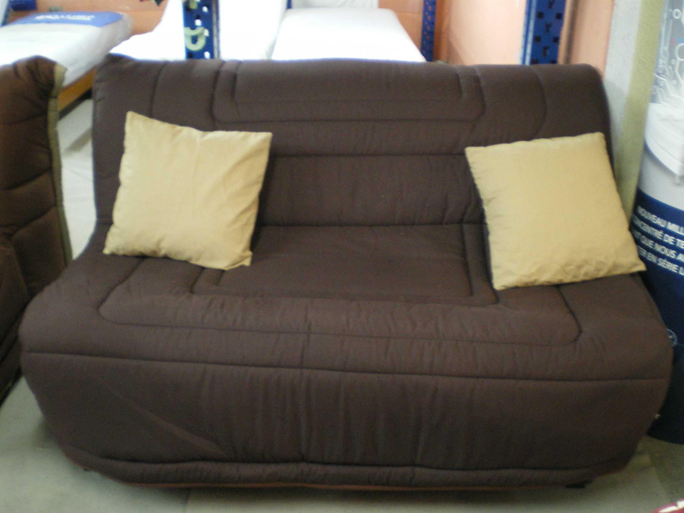 entrepot de la literie les prix moins cher qu 39 internet en magasin sur les grandes marques. Black Bedroom Furniture Sets. Home Design Ideas