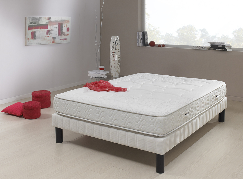 matelas bultex m daillon marseille entrepot de la literie. Black Bedroom Furniture Sets. Home Design Ideas