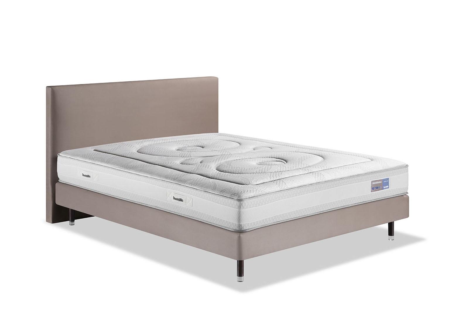 prix matelas latex 140x190 finest matelas matelas latex pirelli cassandre x pirelli with prix. Black Bedroom Furniture Sets. Home Design Ideas