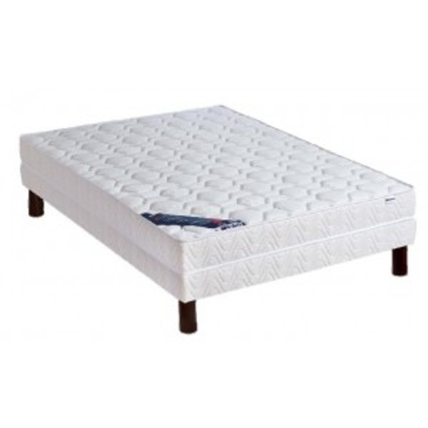 matelas bultex alto marseille entrepot de la literie. Black Bedroom Furniture Sets. Home Design Ideas