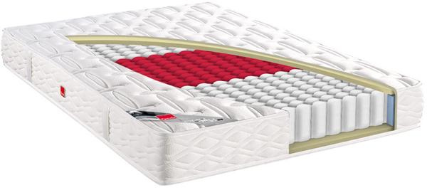 matelas epeda alibi marseille entrepot de la literie. Black Bedroom Furniture Sets. Home Design Ideas