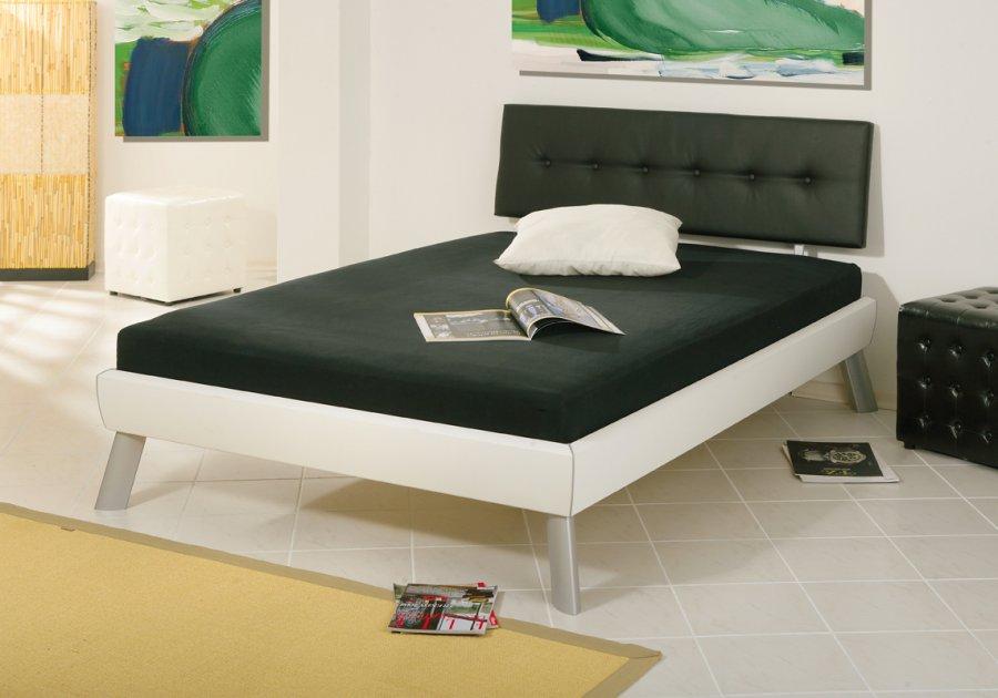 Entrepot de la literie les prix moins cher qu 39 internet for Entrepot de meubles pas cher