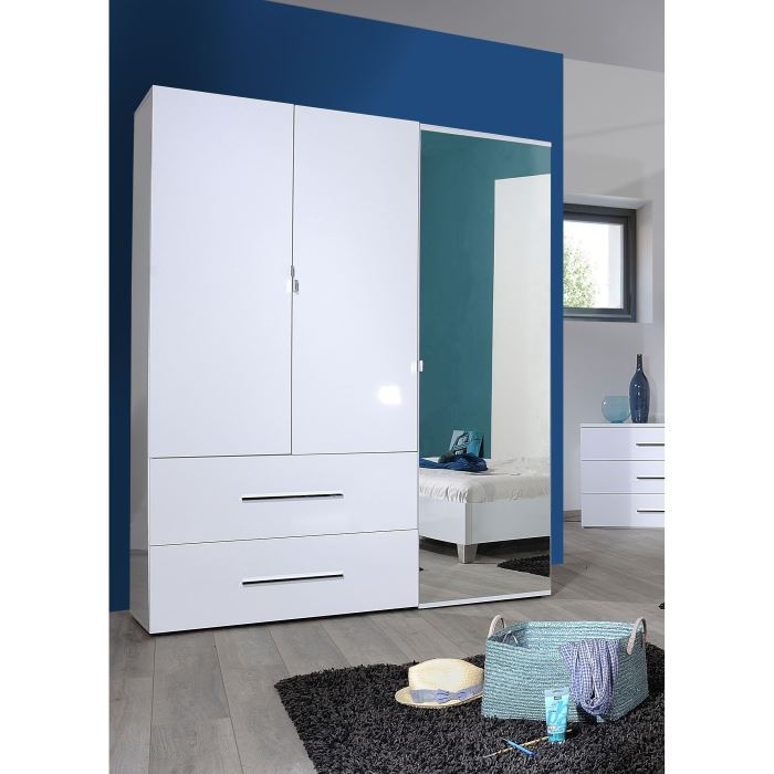 armoire d angle fly produit majj canap duangle. Black Bedroom Furniture Sets. Home Design Ideas
