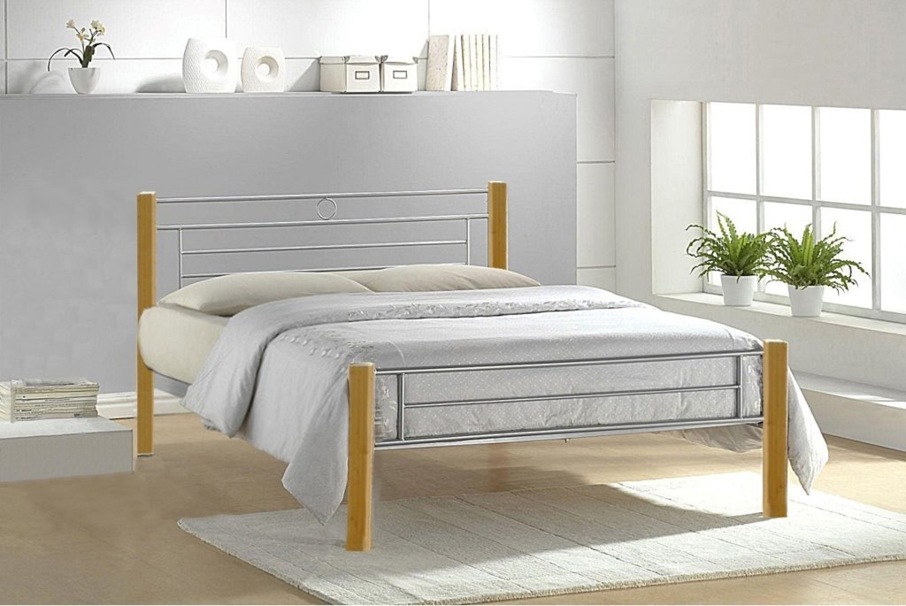 entrepot de la literie les prix moins cher qu 39 internet. Black Bedroom Furniture Sets. Home Design Ideas