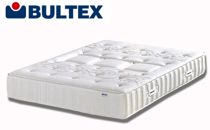 surmatelas bultex memoire de forme meilleures images d. Black Bedroom Furniture Sets. Home Design Ideas