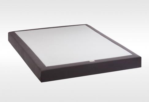 sommier tapissier deco pvc marseille entrepot de la literie. Black Bedroom Furniture Sets. Home Design Ideas
