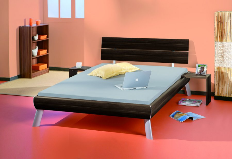 entrepot de la literie les prix moins cher qu 39 internet. Black Bedroom Furniture Sets. Home Design Ideas